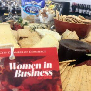 WomeninBusinessHawkesburyChamberofCommerce-img2